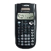 TI-36X PRO CALCULATOR thumbnail