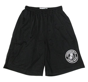 Image For EMS EXCERSIZE SHORTS