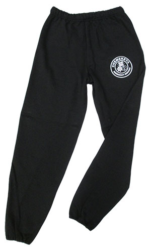 Image For CHEMEKETA EMS SWEATPANTS