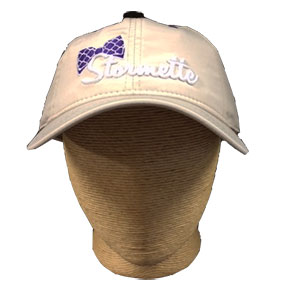 Image For HAT LADIES STORMETTE