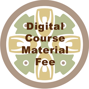 Cover Image For BA 206 DIGITAL COURSE MATERIAL FEE W/MYMGMTLAB