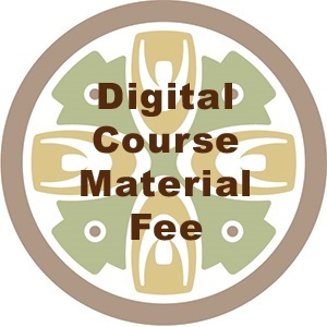 Cover Image For BA251 DIGITAL COURSE MATERIALS FEE