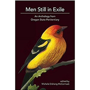 Cover Image For MEN STILL IN EXILE