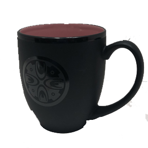 Cover Image For BISTRO MUG
