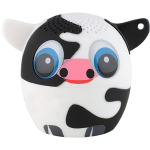 Image For COW AUDIO PET