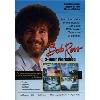 Cover Image for BOB ROSS BASIC PAINT SET