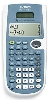 Cover Image for TI-30XS MULTIVIEW CALCULATOR